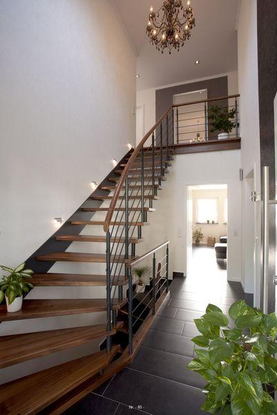 design keller treppe. Black Bedroom Furniture Sets. Home Design Ideas